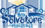 Residence San Salvatore Palinuro